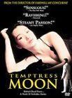 Temptress Moon (DVD, 2002)