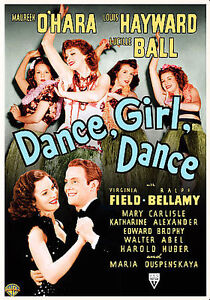 Dance-Girl-Dance-DVD-2007-DVD-2007