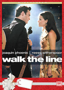 Walk-the-Line-DVD-2007