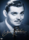 Clark Gable: The Signature Collection (DVD, 2006, 5-Disc Set)