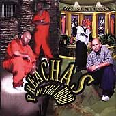 PREACHAS-IN-THE-HOOD-LIFE-SENTENCE-CD