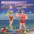CD: Millennium Summer Beach Dance Party by The Millennium Dance Party All- (CD,...