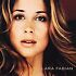 CD: Lara Fabian [Sony/Columbia] by Lara Fabian (CD, May-2000, Sony Music Distri...