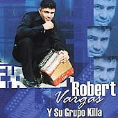 Robert-Vargas-CD-Y-Su-Grupo-Killa