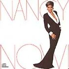 Nancy Now! by Nancy Wilson (CD, Nov-1988, Columbia (USA)) : Nancy Wilson (CD, 1988)