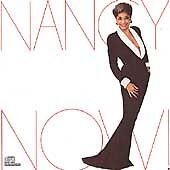 Nancy Now! by Nancy Wilson (CD, Nov-1988, Columbia (USA))