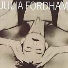 Julia Fordham by Julia Fordham (CD, May-1988, Virgin)