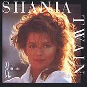 Shania-Twain-Woman-In-Me-CD-Value-Guaranteed-from-eBay-s-biggest-seller