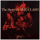 The Clash - Story of the Clash, Vol. 1 (Digitally Remastered, 2004)