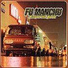 King of the Road by Fu Manchu (CD, Feb-2000, Mammoth)
