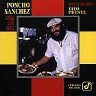 Poncho Sanchez - Chile Con Soul (1990)
