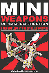 Mini-Weapons-of-Mass-Destruction-Build-Implements-of