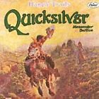 Happy Trails by Quicksilver Messenger Service (CD, Aug-1994, Capitol/EMI Records)