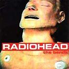 Radiohead - Bends (1995)