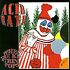 CD: When the Kite String Pops [PA] [Remaster] by Acid Bath (CD, Feb-2001, Rotte...