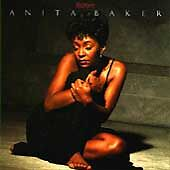 Anita Baker  Rapture 1986 - <span itemprop='availableAtOrFrom'>Manchester, United Kingdom</span> - Anita Baker  Rapture 1986 - <span itemprop='availableAtOrFrom'>Manchester, United Kingdom</span>