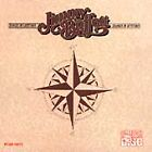 Changes in Latitudes, Changes in Attitudes by Jimmy Buffett (CD, Oct-1990, MCA)