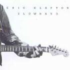 Eric Clapton - Slowhand (1998)