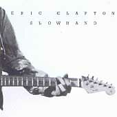 Eric-Clapton-Slowhand-CD-NEW