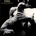 Shabooh Shoobah by INXS (CD, Atco (USA))