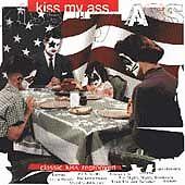 Kiss-My-Ass-Classic-Kiss-Regrooved-PA-Cassette-Jun-1994-Mercury