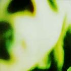 The Smashing Pumpkins Music Cassettes