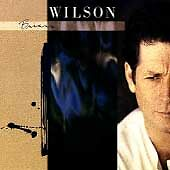 Brian Wilson Self titled CD Beach Boys legend 12 page booklet
