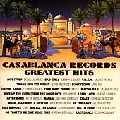 Casablanca-Records-Greatest-Hits-by-Various-Artists-CD-Apr-1996-PolyGram
