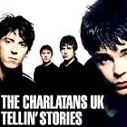 The Charlatans UK - Tellin' Stories (1997)