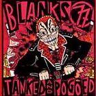 Blanks 77 - Tanked & Pogoed (1997)