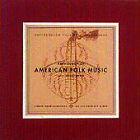Anthology of American Folk Music, Vol. 1-3 [Box] by Various Artists (CD, Jan-2005, 6 Discs, Smithsonian Folkways Recordings)