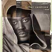 EMI Music CDs