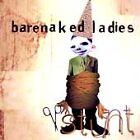 Barenaked Ladies - Stunt (1999)