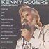 CD: Greatest Hits [EMI America] by Kenny Rogers (CD, 1980, Liberty (USA))