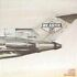 CD: Licensed to Ill by Beastie Boys (CD, Mar-1995, Def Jam (USA))