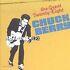 Cassette: The Great Twenty-Eight by Chuck Berry (Cassette, 1984, Chess (USA))