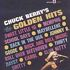 CD: Chuck Berry's Golden Hits by Chuck Berry (CD, Apr-1989, Chess (USA))