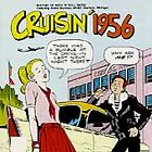 Various Artists - Cruisin' 1956 (1996)