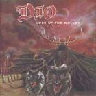 Dio Rock Music Cassettes