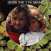 Kiss-Me-Im-Irish-CD-Feb-1994-Legacy