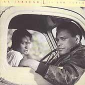 L-Is-for-Lover-by-Al-Jarreau-CD-Warner-Bros-Al-Jarreau-CD