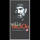 A Classic & Unreleased Collection [Box] by Willie Nelson (CD, Jul-1995, 3 Discs, Rhino (Label))