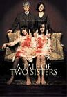 A Tale Of Two Sisters (DVD, 2006, 2-Disc Set)