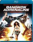 Bangkok Adrenaline (Blu-ray Disc, 2010)