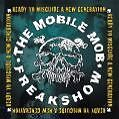 Ready To Misguide A New Genera von The Mobile Mob Freakshow (2004)