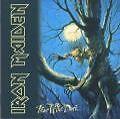 Metal Alben vom EMI's Musik-CD