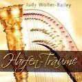 Harfen-Träume von Judy Wolter-Bailey (2006)