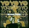 Yoyoyoyoyoyo von Spank Rock (2006)