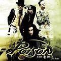 Poison - Crack A Smile     - CD NEUWARE