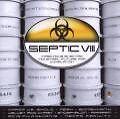 Septic VIII von Various Artists (2009)